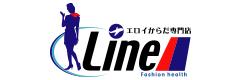 イエスグループ ライン(LINE) 松山店