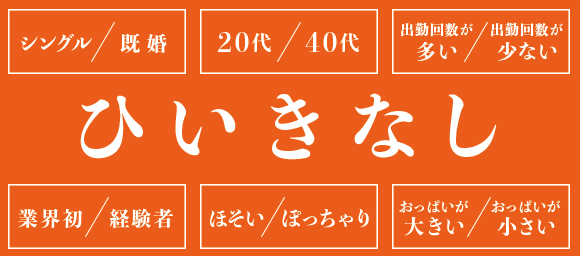 人妻専門店 みだれた密会(西条・今治)