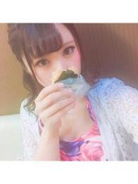 ARISUちゃん(20歳)写真