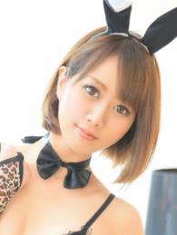 あんりちゃん(24歳)写真