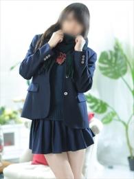 うたちゃん(22歳)写真