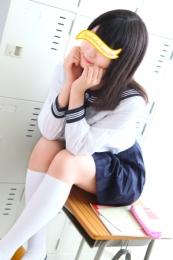 ゆきちゃん(19歳)