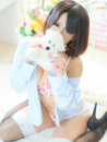 なつちゃん(21歳)