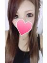YUDUKIちゃん(23歳)