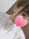 SUZUNAちゃん(24歳)