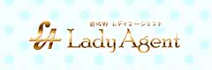 Lady Agent(レディエージェント)