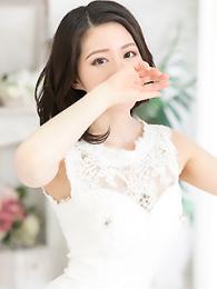 金村 綾乃ちゃん(24歳)