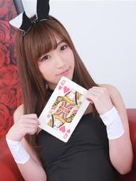 くれあちゃん(22歳)