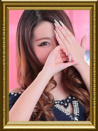 夜桜 じゅんちゃん(19歳)
