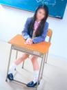 つばさちゃん(18歳)