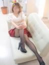 White Kiss me あんなちゃん(27歳)