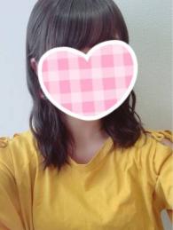 るる(23歳)