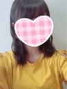 しずくちゃん(27歳)