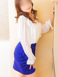 美雪(みゆき)ちゃん(42歳)
