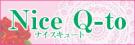Nice Q-to