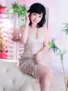 よしみちゃん(44歳)