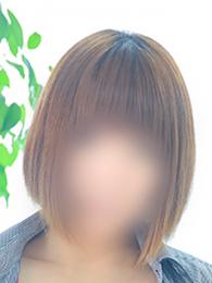 えまちゃん(32歳)