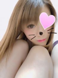 めいちゃん(20歳)