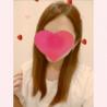 ちはるちゃん(24歳)