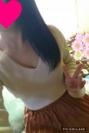 あやねちゃん(33歳)