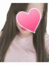 さくらちゃん(23歳)