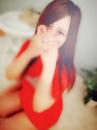 ミオちゃん(24歳)