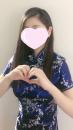 せなちゃん(20歳)