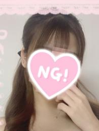 ななしちゃん(19歳)