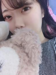 体験じゅり(27歳)