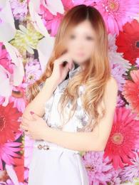 エマ(23歳)