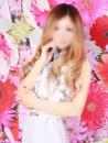 エマちゃん(23歳)