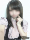 ひよりちゃん(19歳)