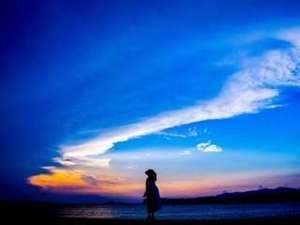 今年一番の『最強開運日』一粒万倍日と天赦日で新たな挑戦!!