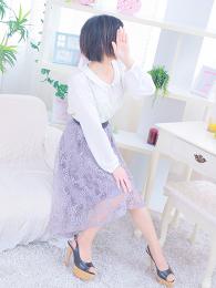 ののちゃん(28歳)