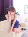 ジュンナちゃん(27歳)