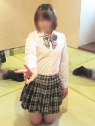 ゆいちゃん(20歳)