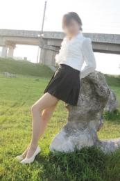 みさきちゃん(31歳)