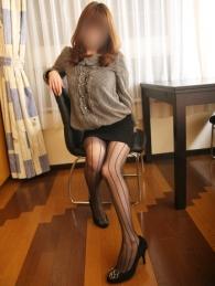 かれんちゃん(35歳)