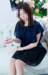 Yちゃん(20歳)