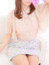 牧瀬ちゃん(33歳)