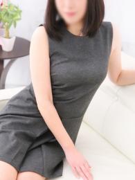 栗林(35歳)