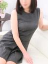 栗林ちゃん(35歳)