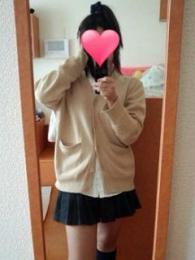 さおり(22歳)