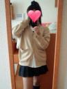 さおりちゃん(22歳)